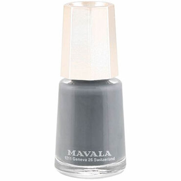Mavala Nail Colour - Berlin 5ml