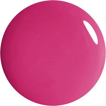 Nina Ultra Pro Nail Polish - Pink Flamingo 14ml