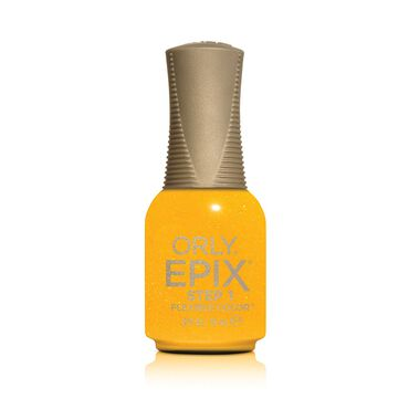 Orly EPIX Pacific Coast Highway Summer Collection - Summer Sunset