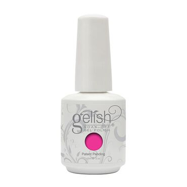 Gelish Soak Off Gel Polish - Shake It 'Til You Samba 15ml