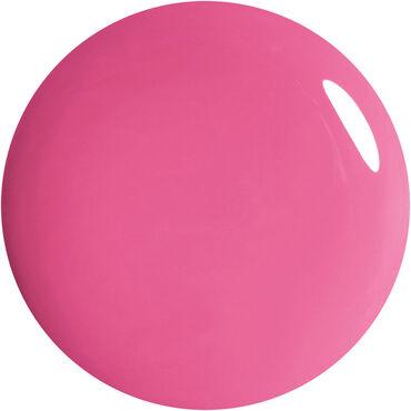 Gellux Gel Polish - Bubblegum Pink 14ml