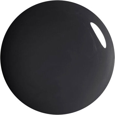 Orly Nail Lacquer - Liquid Vinyl 18ml