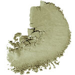 Cailyn Mineral Eye Shadow Powder Sage Green