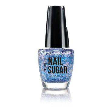 Cina Pro Nail Sugar - Sweet Tooth 15ml