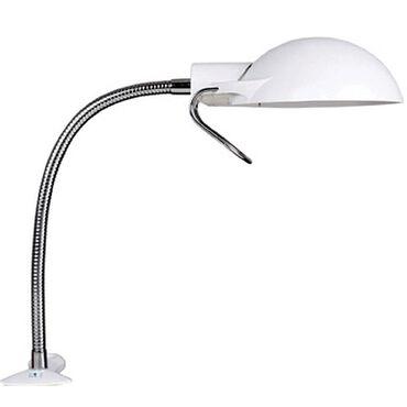 Daylight Spray Tent Lamp