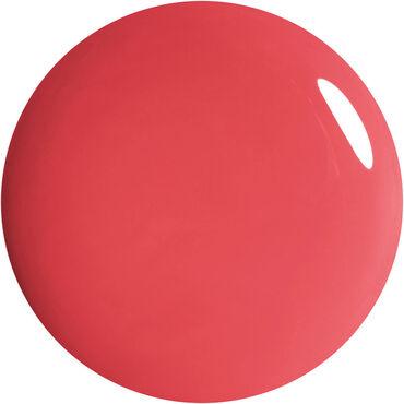 ASP Quick Dip Acrylic Dipping Powder Nail Colour - Hot Pink Petals 14.2g