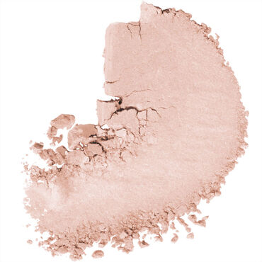 Lord & Berry Blush - Cinnamon
