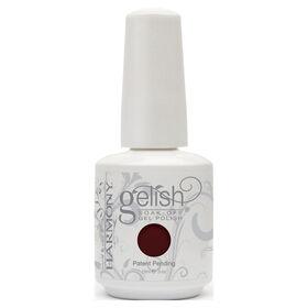 Gelish Soak Off Gel Polish - Stand Out 15ml