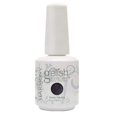 Gelish Soak Off Gel Polish - Midnight Caller 15ml