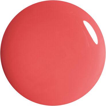 Nina Ultra Pro Nail Polish - Tangerine Dream 14ml