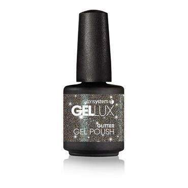 Gellux Gel Polish 15ml - Prince Charming 15ml