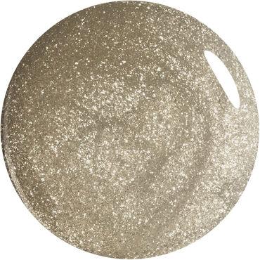 ASP Quick Dip Acrylic Dipping Powder Nail Colour - Hollywood Nights 14.2g