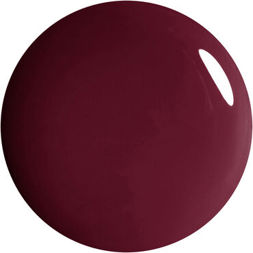 Nail Essentials Gel Polish - Burgundy Blush 13ml