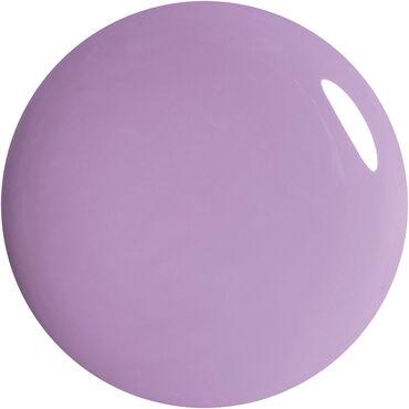 Nina Ultra Pro Nail Polish - Lilac Ing Dicipline 14ml
