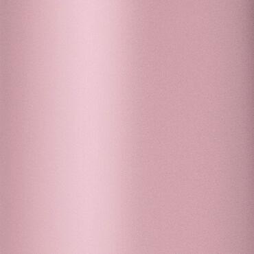 Belava Pedicure Bowl Starter Pack Pink