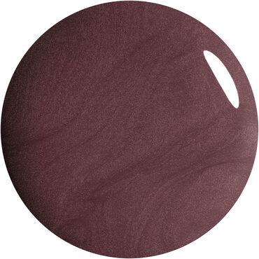 China Glaze EverGlaze Extended Wear Nail Polish - French Press 14ml