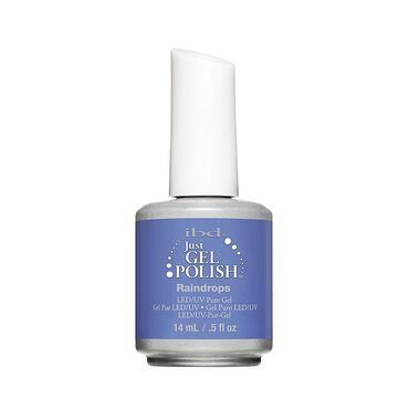 IBD Just Gel Polish - Raindrops 14ml