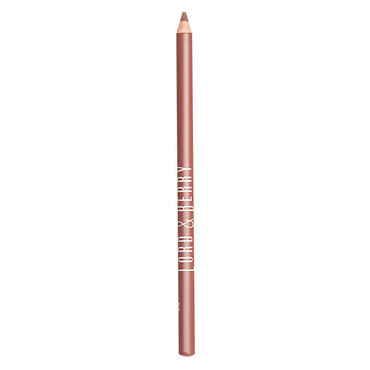 Lord & Berry Ultimate Lip Liner - Rusty