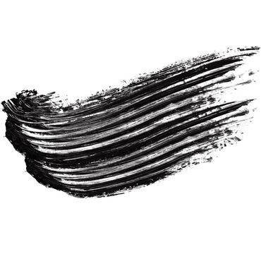 Salon System Professional Eyelash Tint Blue/Black 15ml