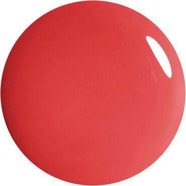 Nail Essentials Gel Polish - Classic Red 13ml