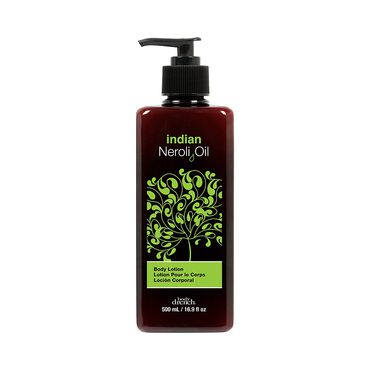 Body Drench Indian Neroili Oil Body Lotion 500ml
