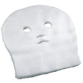Hive of Beauty Pre-Cut Facial Gauze Pack of 50