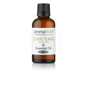 Aromatruth Essential Oil - Ylang Ylang 50ml