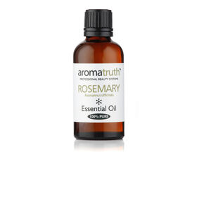 Aromatruth Essential Oil - Rosemary 50ml