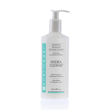 Pharmagel Hydra Cleanse 230ml