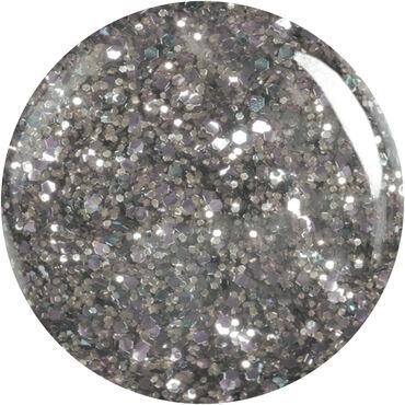 Gelish Soak Off Gel Polish - Emerald Dust 15ml