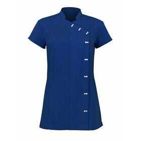 Alexandra Women's Beauty Tunic - Navy