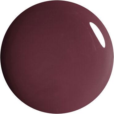 Nail Essentials Gel Polish - Classic Burgundy 13ml