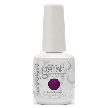 Gelish Soak Off Gel Polish - Star Burst 15ml