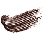 Hi Brow Professional Tint Brown 15ml