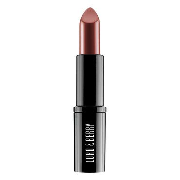 Lord & Berry Absolute Intensity Lipstick - Rose Nu