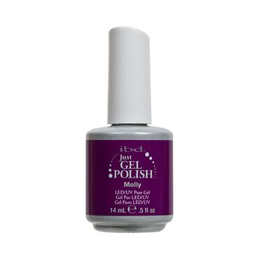 IBD Just Gel Polish - Molly 14ml