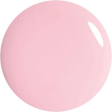 Mavala Nail Colour - Riga 5ml