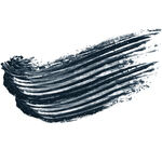 Professional Beauty Systems Eyelash and Eyebrow Tint - Blue/Black