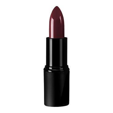 Sleek MakeUP True Colour Lipstick - Smoulder