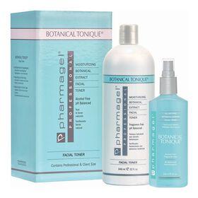 Pharmagel Botanical Tonique 946ml