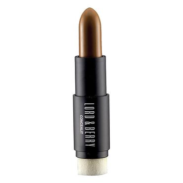 Lord & Berry Conceal-It Stick - Caramel