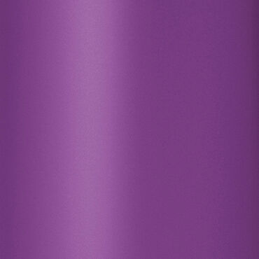 Diva Professional Styling Veloce 3800 Pro Hair Dryer - Purple