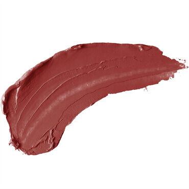 Mavala Mavalia Lipstick Creamy Rose 4.5g