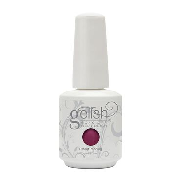Gelish Soak Off Gel Polish - Tutti Frutti 15ml