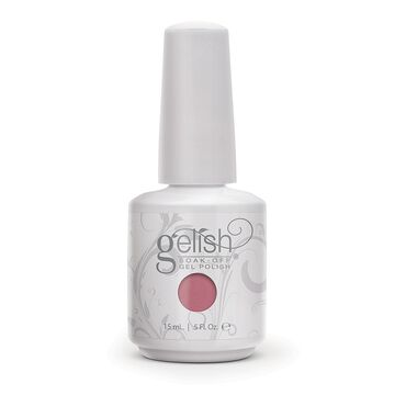 Gelish Soak Off Gel Polish Urban Cowgirl Collection - Tex'as Me Later 15ml