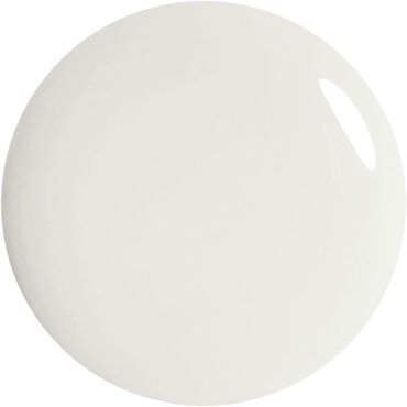 Essie Nail Polish - Blanc 15ml