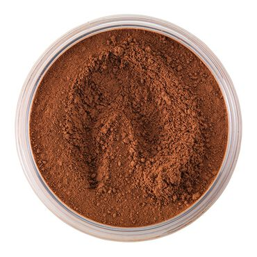 Sleek MakeUP Translucent Loose Powder - Dark