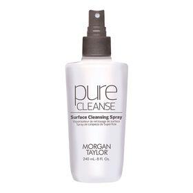 Morgan Taylor Nail Cleansing Spray 240ml
