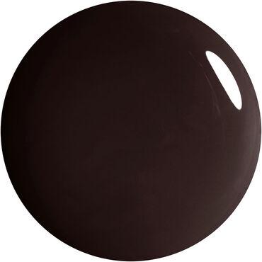 Essie Nail Polish - Wicked 15ml