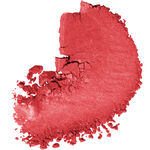 Sleek MakeUP Blush - Flamingo